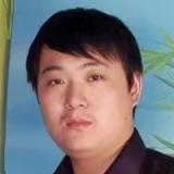 湖南建融湘安新能源有限公司 高级工程师