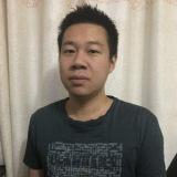 北京最游科技有限公司 技术总监
