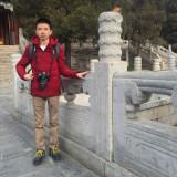 前多盟睿达科技(中国)有限公司 HTML5开发工程师