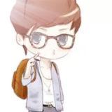 北京融金汇鑫投资管理有限公司高级移动端工程师
