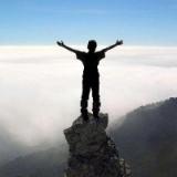 橙谷网络PHP高级开发