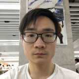 武汉吉嘉时空信息科技有限公司Unity3D工程师