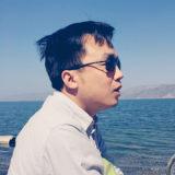 前摩托罗拉南京研发中心高级移动端工程师