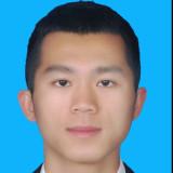 广州建众互联网科技有限公司高级安卓开发工程师