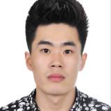 九一科技集团iOS高级开发工程师