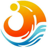 武汉杰海科技有限公司高级后端工程师
