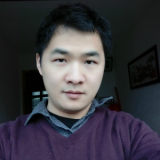前Autodesk 欧特克 高级软件工程师