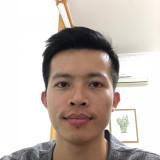 杭州酷链科技有限公司 高级后端工程师