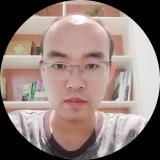 广东苗仓网络科技有限公司高级产品经理