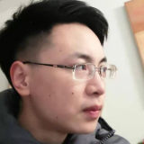 重庆长安汽车股份有限公司高级全栈工程师