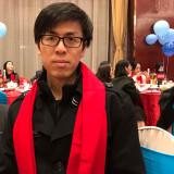 前珠海迪米高级PHP工程师