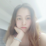 上海千匠网络科技有限公司UI设计师