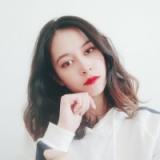前上海千匠网络科技有限公司UI设计师