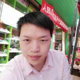 前深圳哈希网络科技有限公司测试开发