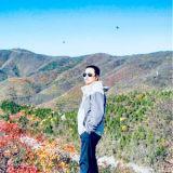 应用材料(西安)有限公司高级后端工程师