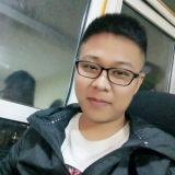 前北京对号高级后端工程师