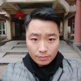 河南东泠电子科技有限公司高级产品经理