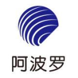 上海伊柏文化传播有限公司创始人&CEO