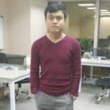 中科软科技架构师