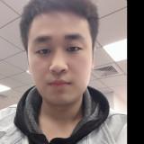 上海新蛋集团高级移动端工程师