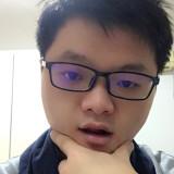 全是瑜(北京)科技有限公司iOS 开发工程师
