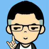 杭州传化支付有限公司高级前端工程师