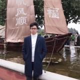 深圳联信软件科技有限公司高级项目经理