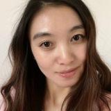 哈尔滨宏鼎信息技术有限公司前端开发