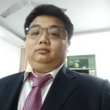 前惠州市即时合作网络发展有限公司创始人&CEO