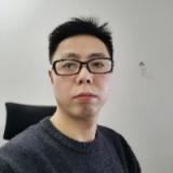 重庆猪八戒网络有限公司项目经理