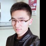 南京苏宁软件技术有限公司 iOS高级开发工程师