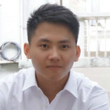 广州坚和网络科技有限公司(ZAKER) 高级后端工程师