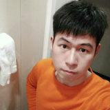 江苏真源网络服务有限公司 技术主管