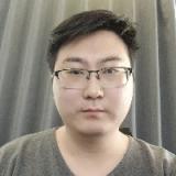 甘肃赢思网络科技有限公司高级后端工程师