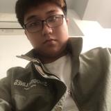 上海斯盛科技有限公司 高级前端工程师