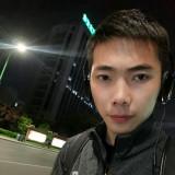 杭州梅格森测控技术有限公司 UI设计师