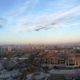 北京保客云管家网络科技有限公司高级移动端工程师