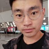 西藏国路安科技有限公司北京分公司python工程师