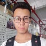 东华软件 高级后端工程师
