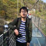 中粮海优(北京)有限公司高级后端工程师