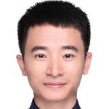前中物智福Java高级工程师