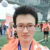 前深圳市思品信息技术有限公司软件工程师