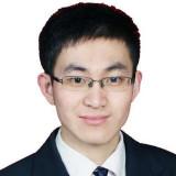前上海艾拉比智能科技有限公司前端开发工程师
