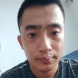哈尔滨亿阳信通高级后端工程师
