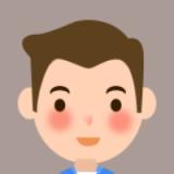 东莞市易工信息科技有限公司软件测试
