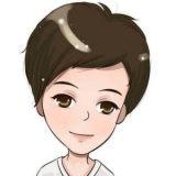 重庆互联网iOS开发工程师
