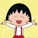 前武汉天喻信息产业股份有限公司ERP产品经理