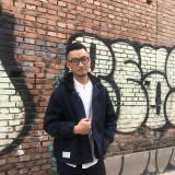 北京易车信息科技有限公司视觉设计师