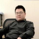 北京中加国道科技有限责任公司高级后端工程师