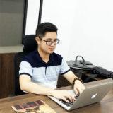 新能量网络科技技术总监(资深前端、PHP工程师)